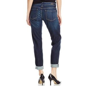 Kut from the Kloth - Catherine Boyfriend Jeans
